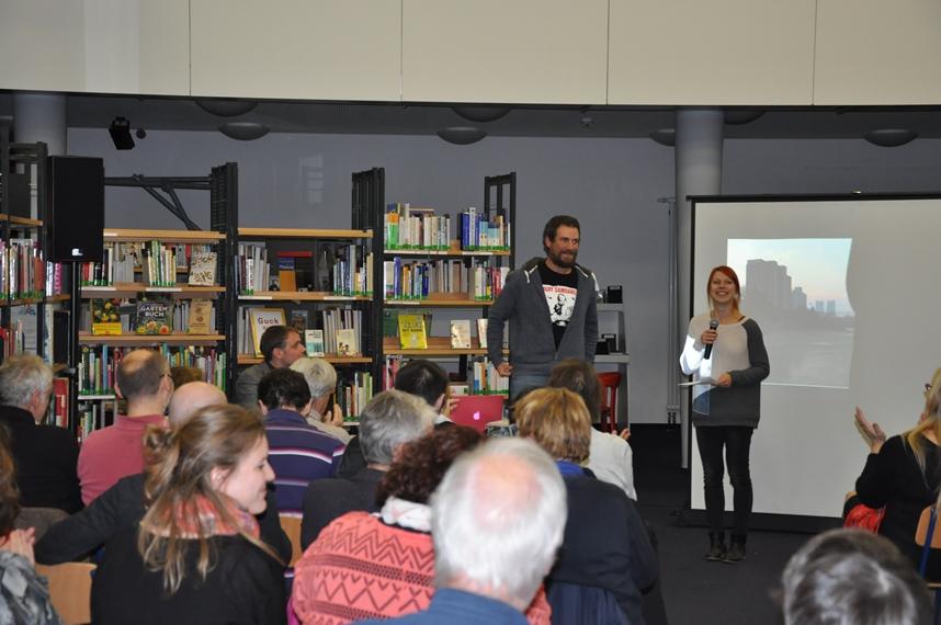 20161102_neuschweinstein-christoph-rehage-konfuzius-institut-frankfurt-2