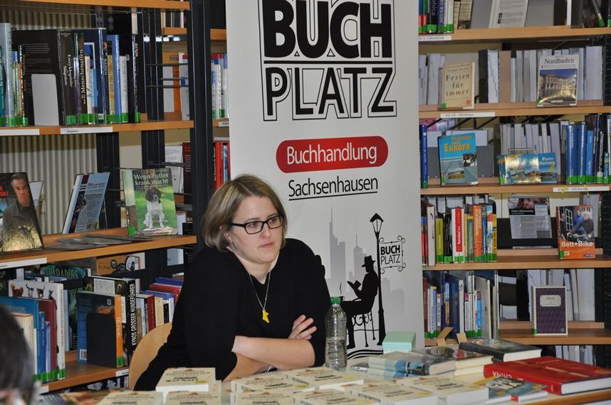 20161102_neuschweinstein-christoph-rehage-konfuzius-institut-frankfurt-3