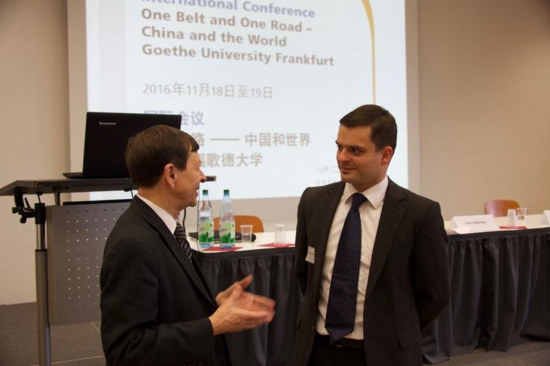 20161118-19_conferece-one-belt-and-one-road-konfuzius-institut-frankfurt-12