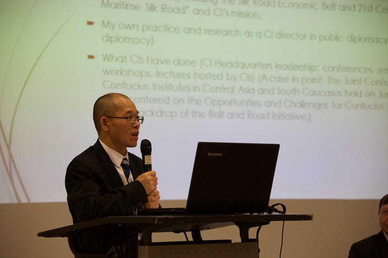 20161118-19_conferece-one-belt-and-one-road-konfuzius-institut-frankfurt-21