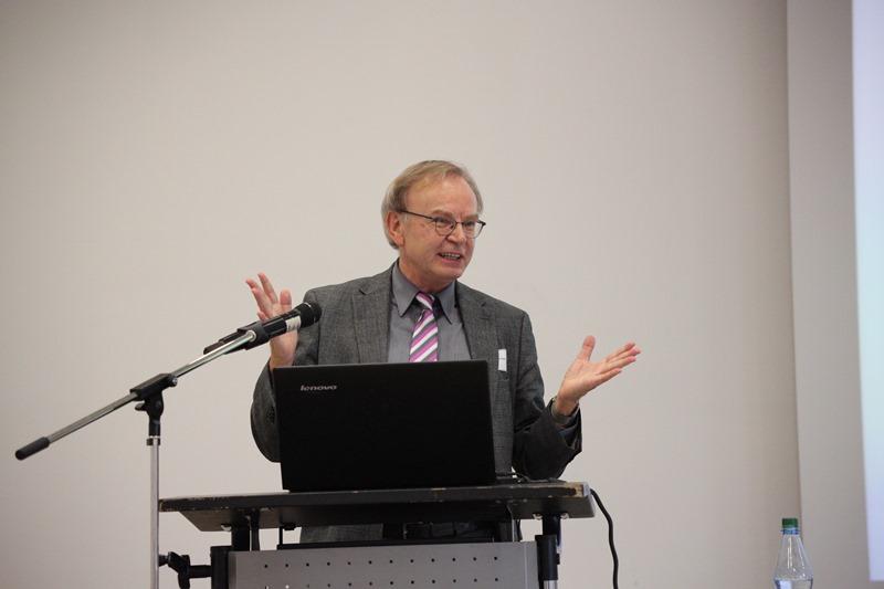 20161118-19_conferece-one-belt-and-one-road-konfuzius-institut-frankfurt-25