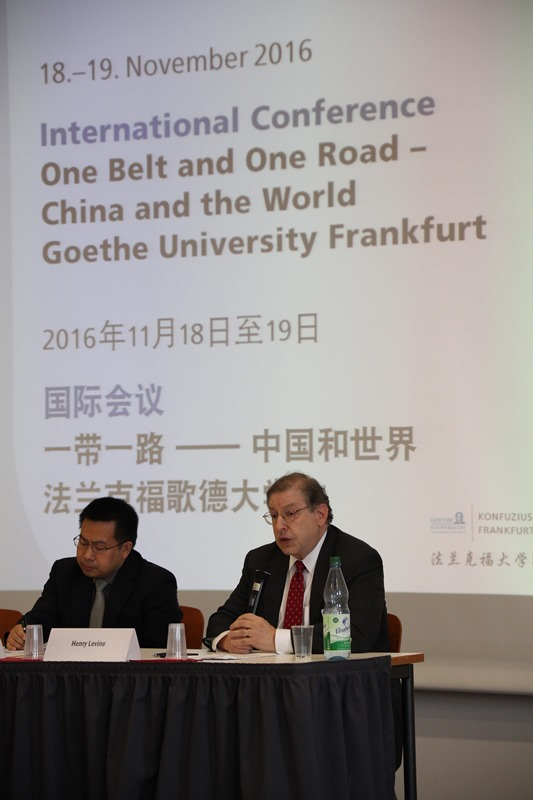 20161118-19_conferece-one-belt-and-one-road-konfuzius-institut-frankfurt-28
