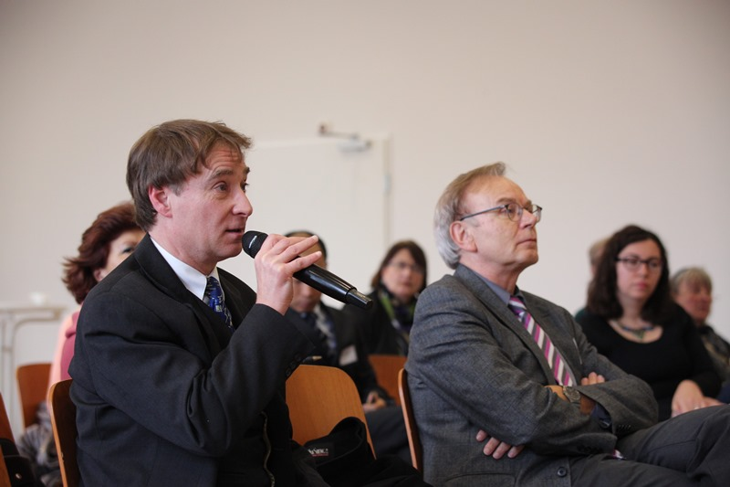 20161118-19_conferece-one-belt-and-one-road-konfuzius-institut-frankfurt-32