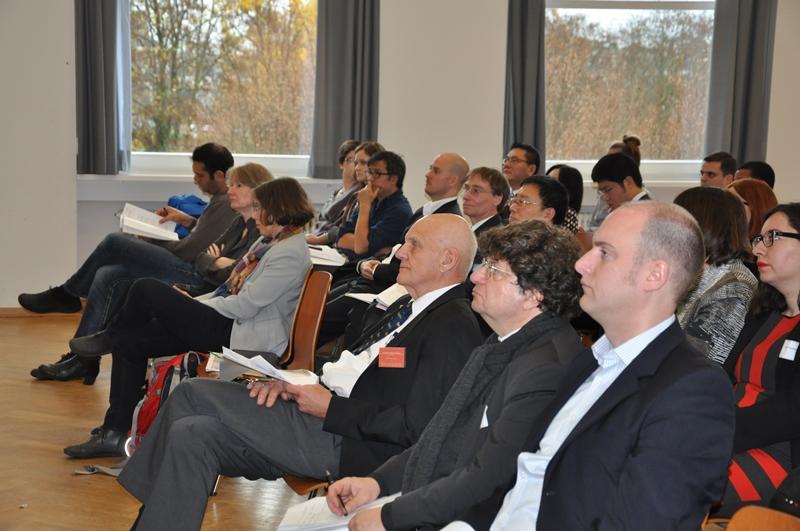 20161118-19_conferece-one-belt-and-one-road-konfuzius-institut-frankfurt-33