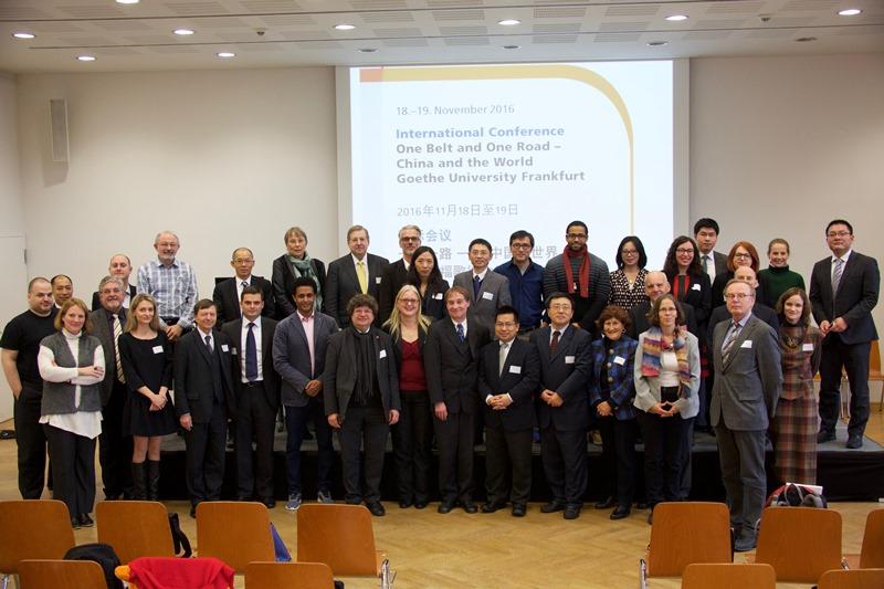 20161118-19_conferece-one-belt-and-one-road-konfuzius-institut-frankfurt-35