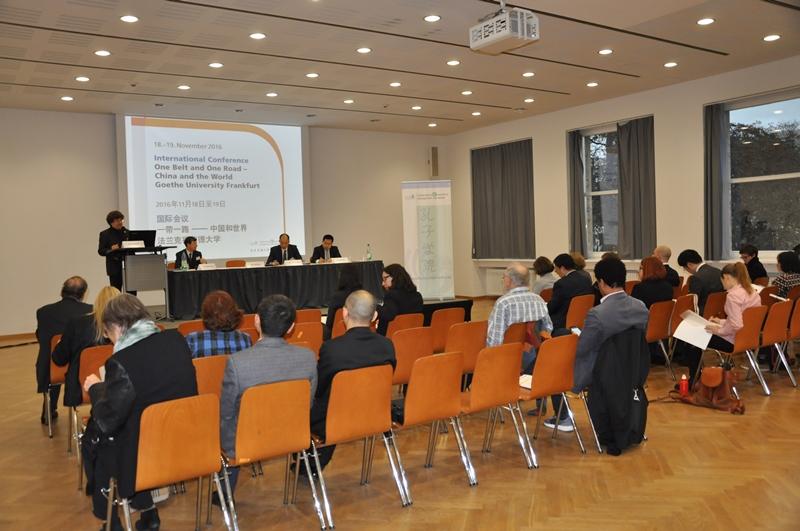 20161118-19_conferece-one-belt-and-one-road-konfuzius-institut-frankfurt-4