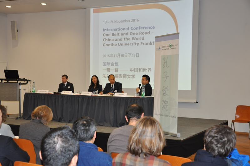 20161118-19_conferece-one-belt-and-one-road-konfuzius-institut-frankfurt-5