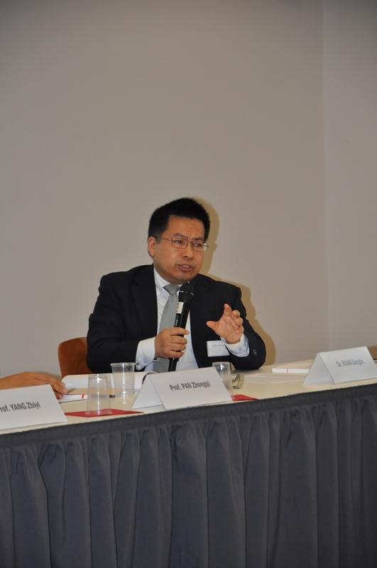 20161118-19_conferece-one-belt-and-one-road-konfuzius-institut-frankfurt-6