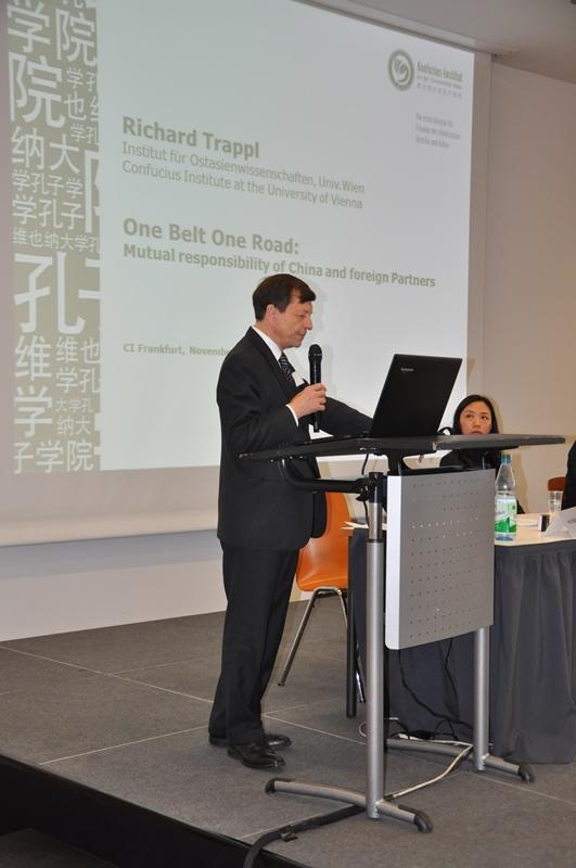 20161118-19_conferece-one-belt-and-one-road-konfuzius-institut-frankfurt-7