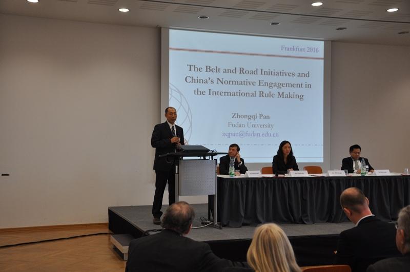 20161118-19_conferece-one-belt-and-one-road-konfuzius-institut-frankfurt-8