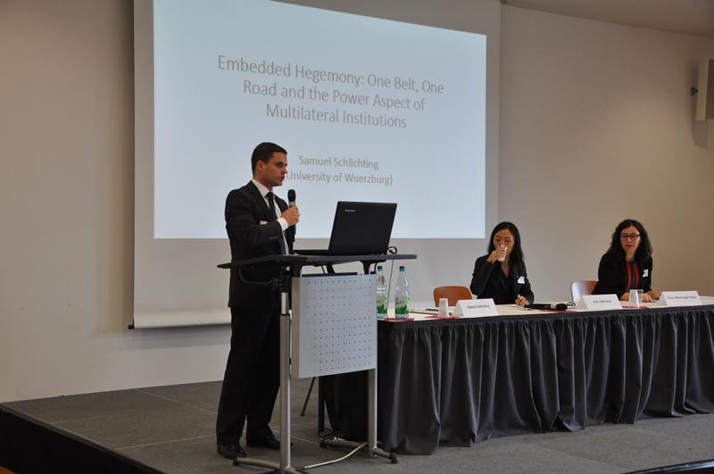 20161118-19_conferece-one-belt-and-one-road-konfuzius-institut-frankfurt-9