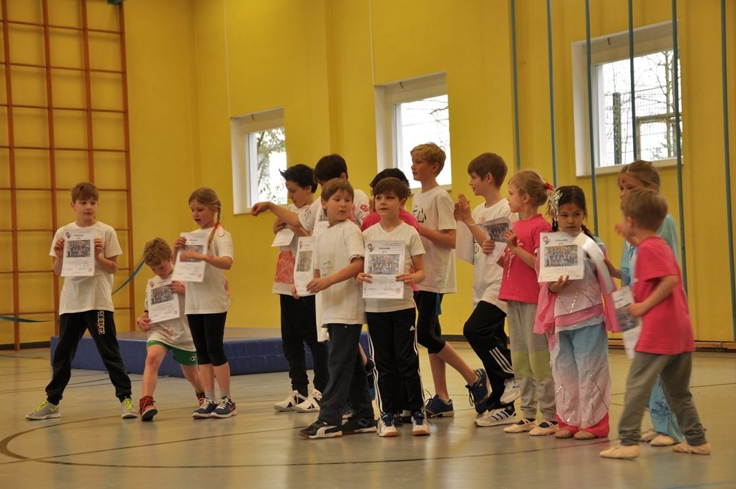 20160329-0401-china-erleben-konfuzius-institut-frankfurt-22