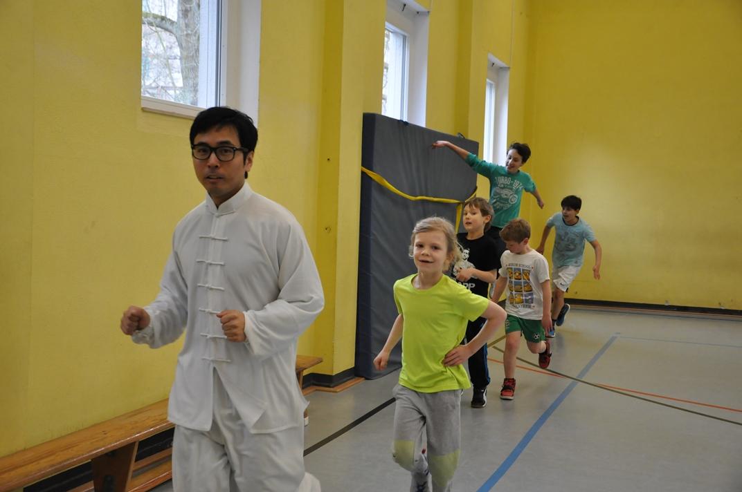 20160329-0401-china-erleben-konfuzius-institut-frankfurt-5