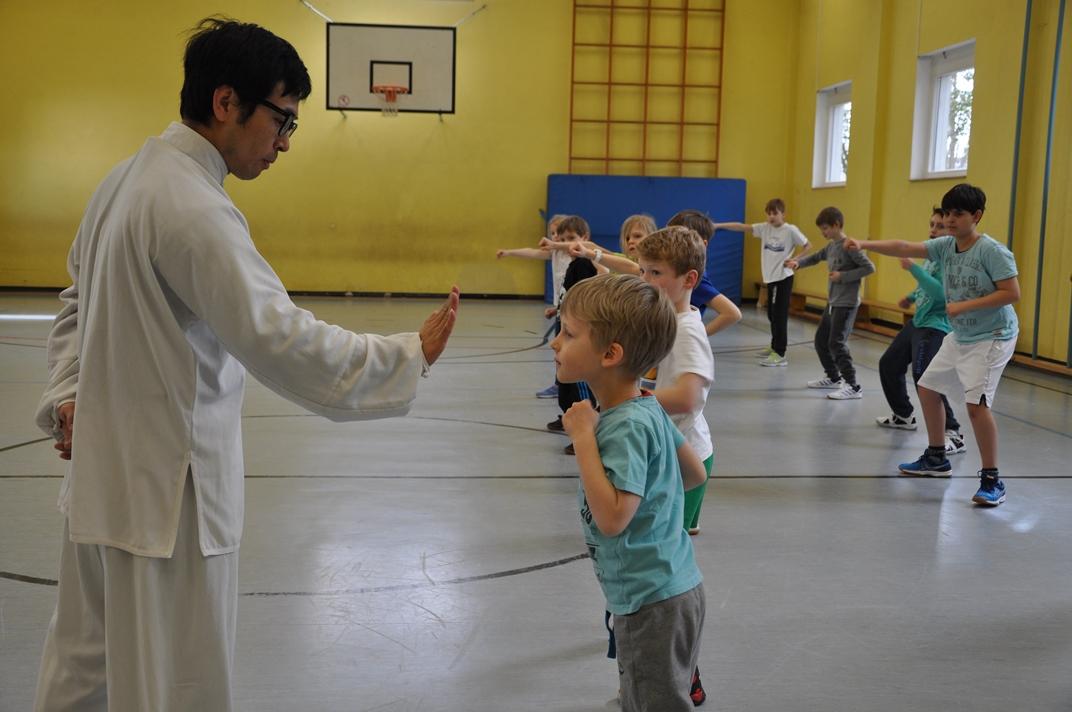 20160329-0401-china-erleben-konfuzius-institut-frankfurt-7