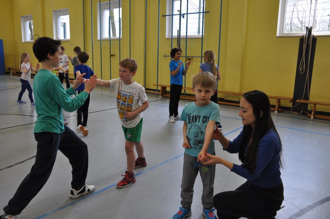 20160329-0401-china-erleben-konfuzius-institut-frankfurt-8