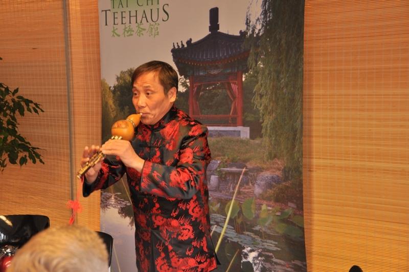20160403-fotos-workshop-teezeremonie-konfuzius-insitut-frankfurt-20