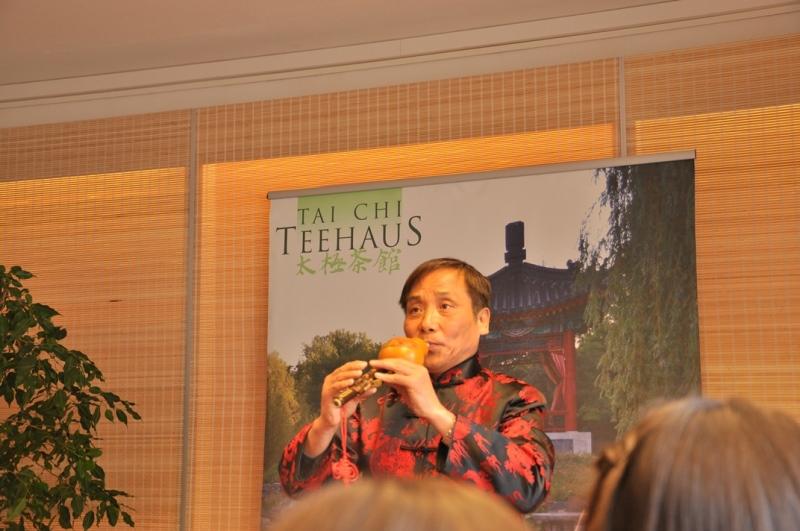 20160403-fotos-workshop-teezeremonie-konfuzius-insitut-frankfurt-22