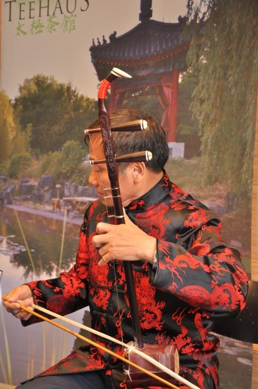 20160403-fotos-workshop-teezeremonie-konfuzius-insitut-frankfurt-7
