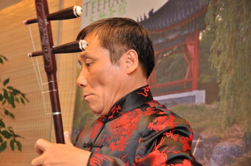 20160403-fotos-workshop-teezeremonie-konfuzius-insitut-frankfurt-8