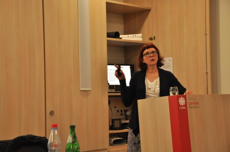 20160412-vortrag-krankenkassen-deutschland-china-3