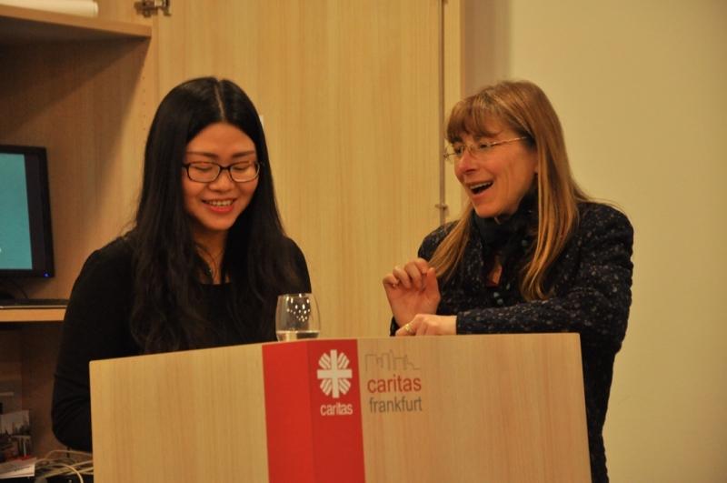 20160412-vortrag-krankenkassen-deutschland-china-5