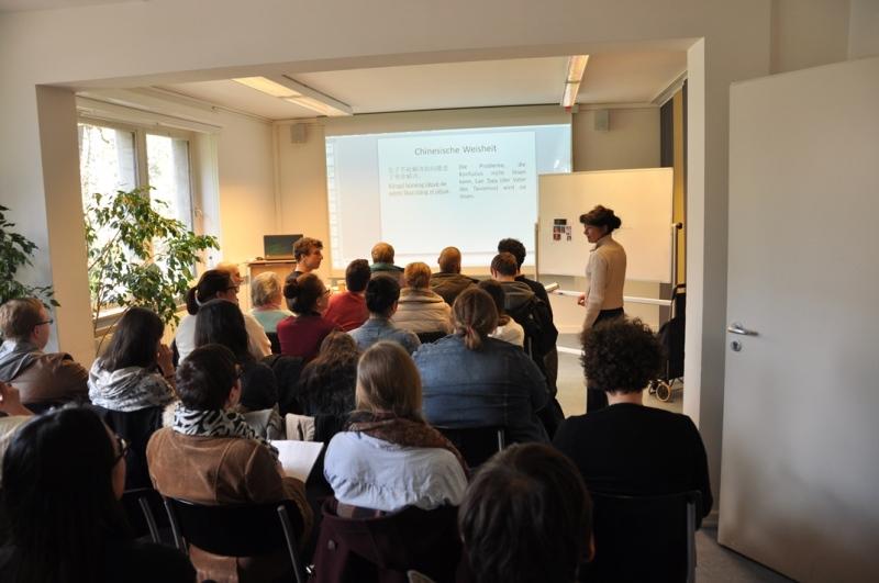 2016042-konfuzius-institut-frankfurt-vortrag-veronique-michel-1