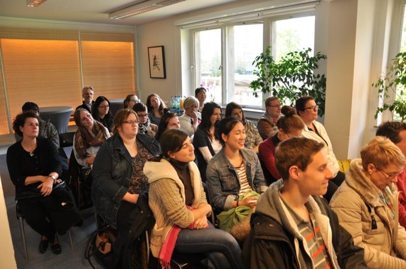 2016042-konfuzius-institut-frankfurt-vortrag-veronique-michel-4
