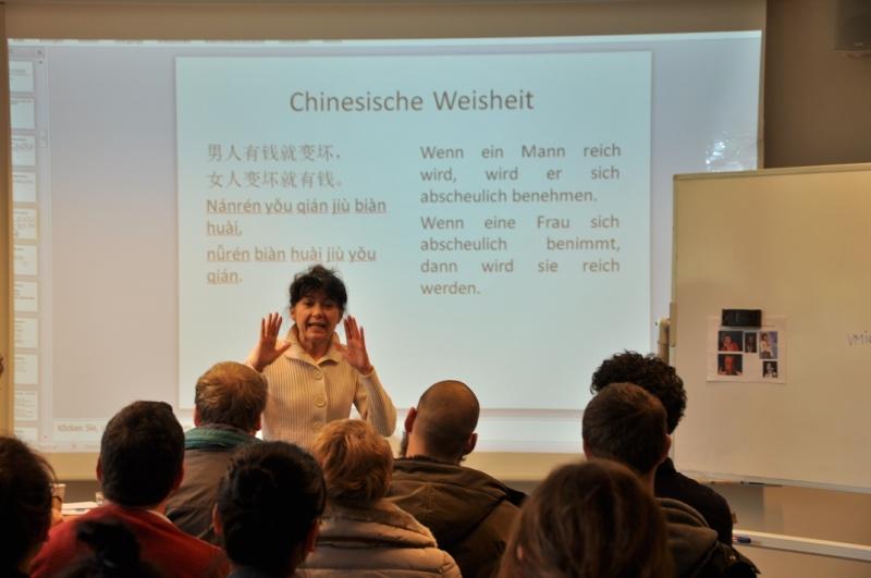 2016042-konfuzius-institut-frankfurt-vortrag-veronique-michel-6