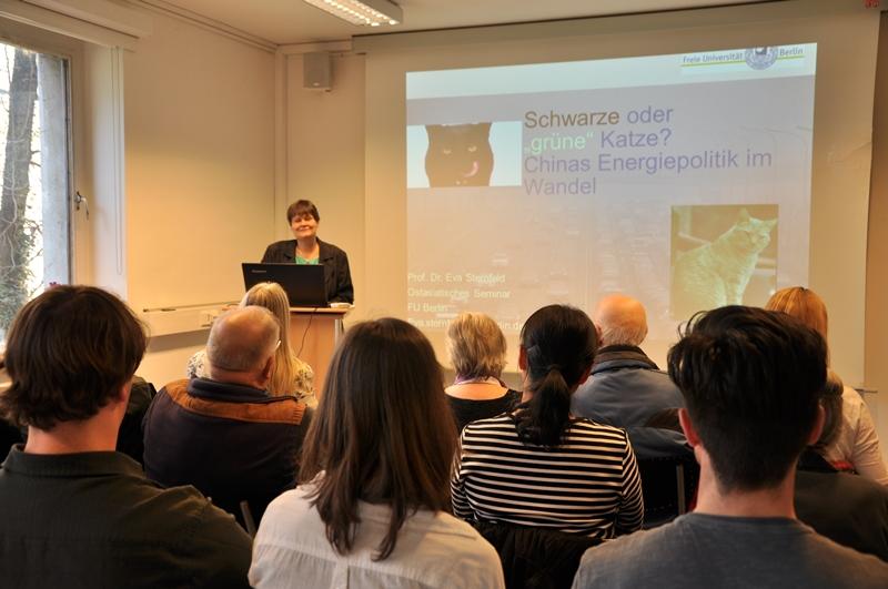 20160421_konfuzius-institut-frankfurt-sternfeld-2