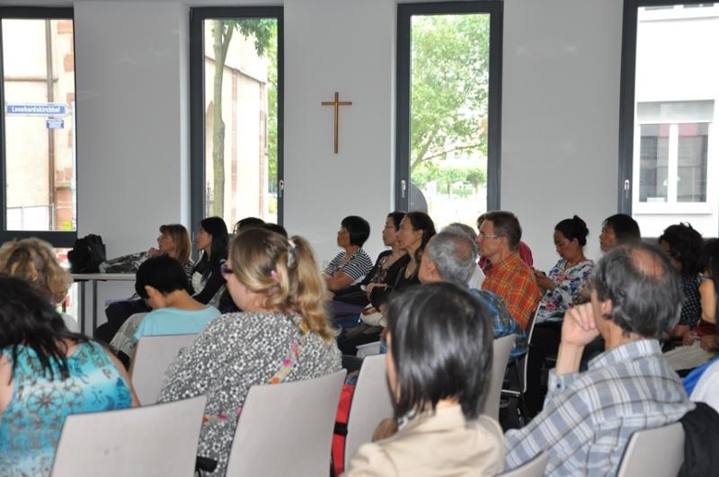 20160715-konfuzius-institut-frankfurt-gesundheit-wohnen-kultur-4-psychotherapie-in-china-4