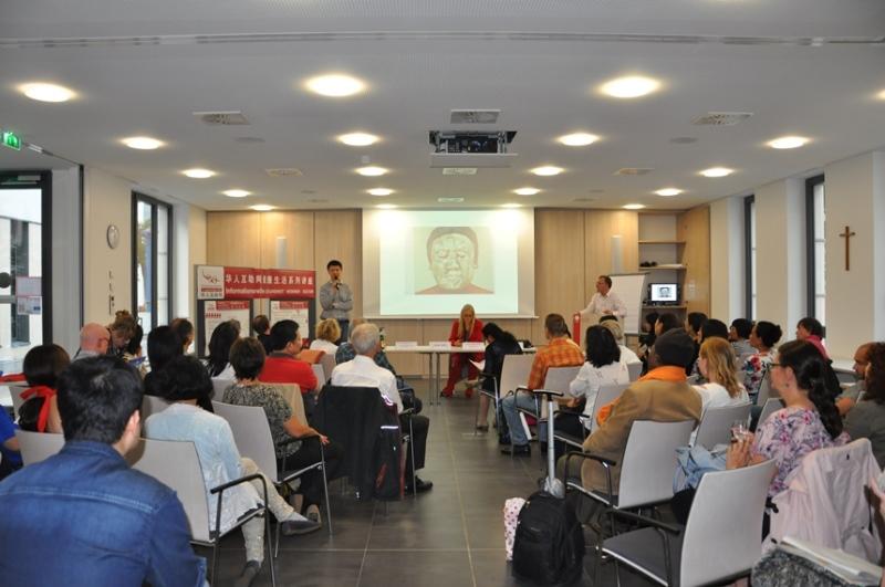 20160715-konfuzius-institut-frankfurt-gesundheit-wohnen-kultur-4-psychotherapie-in-china-5