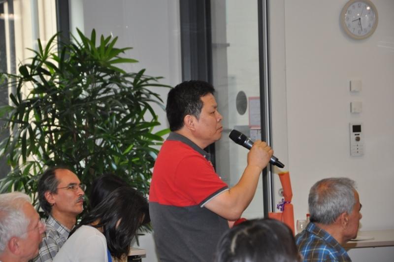 20160715-konfuzius-institut-frankfurt-gesundheit-wohnen-kultur-4-psychotherapie-in-china-6