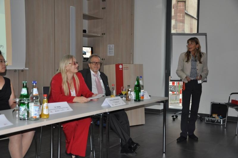 20160922_vortrag-psychosomatisch-medizin-deutschland-china-konfuzius-institut-frankfurt-5