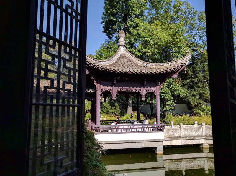 20160924_chinesisches-mondfest-ki-tag-konfuzius-institut-frankfurt-12