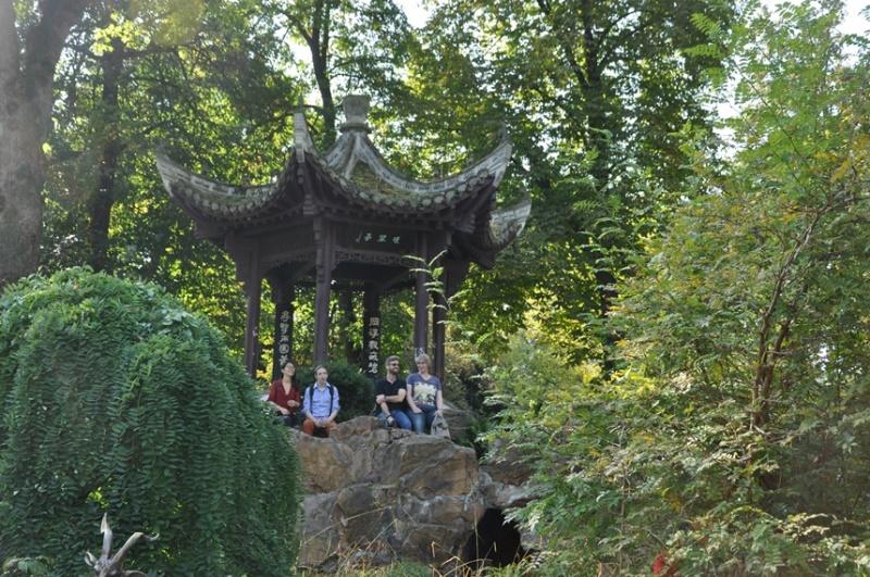 20160924_chinesisches-mondfest-ki-tag-konfuzius-institut-frankfurt-13