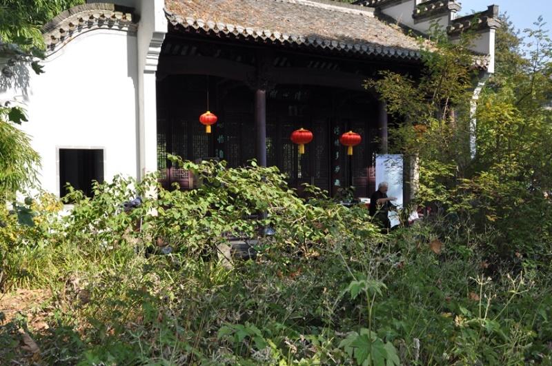 20160924_chinesisches-mondfest-ki-tag-konfuzius-institut-frankfurt-16