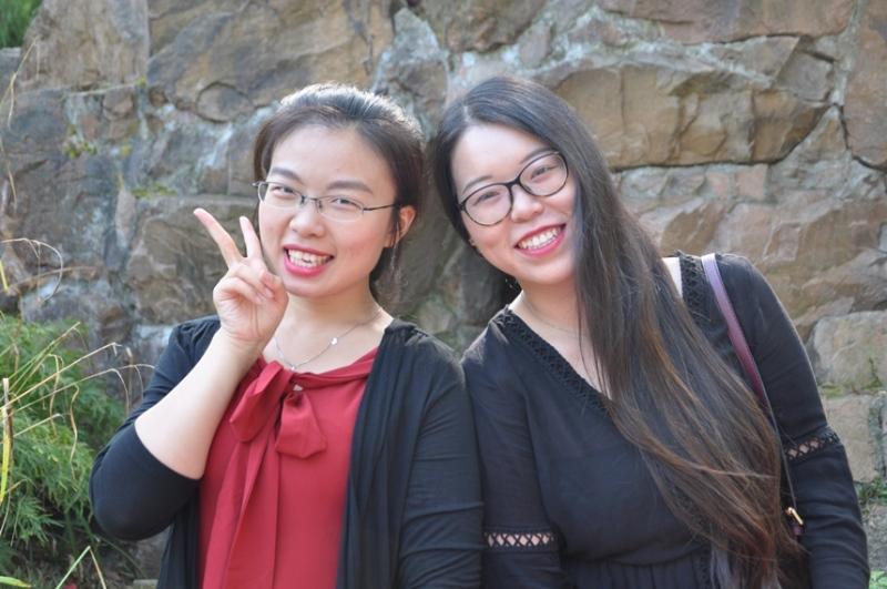20160924_chinesisches-mondfest-ki-tag-konfuzius-institut-frankfurt-19