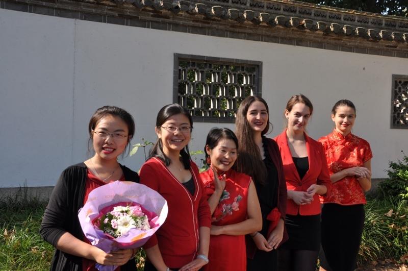 20160924_chinesisches-mondfest-ki-tag-konfuzius-institut-frankfurt-20