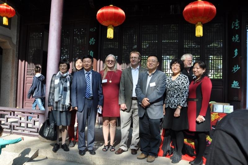 20160924_chinesisches-mondfest-ki-tag-konfuzius-institut-frankfurt-21