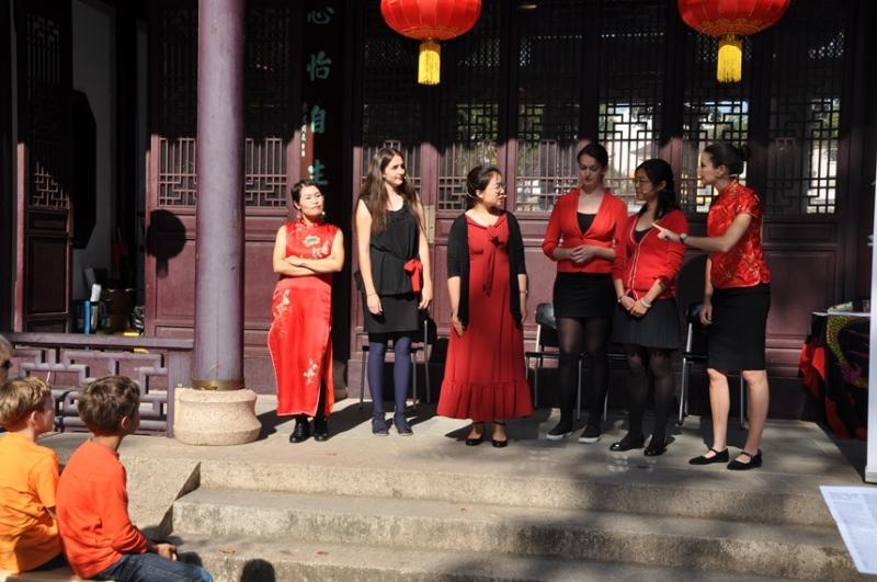 20160924_chinesisches-mondfest-ki-tag-konfuzius-institut-frankfurt-24
