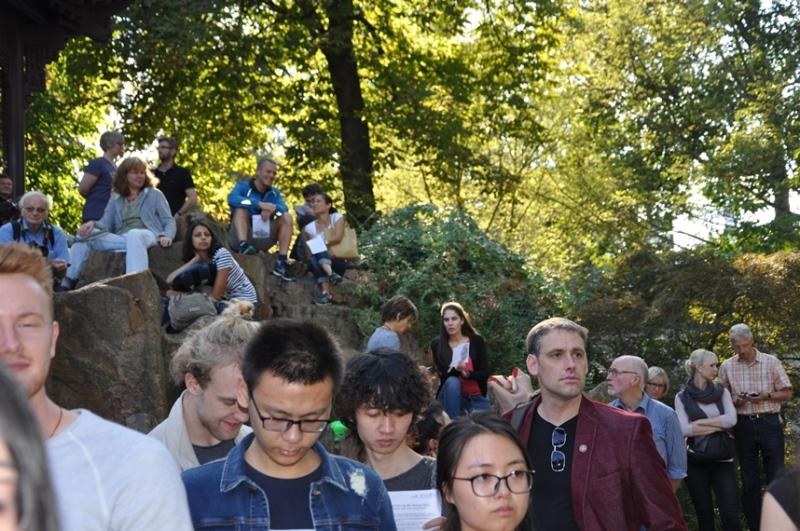 20160924_chinesisches-mondfest-ki-tag-konfuzius-institut-frankfurt-36