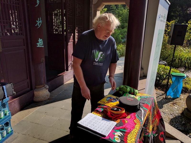 20160924_chinesisches-mondfest-ki-tag-konfuzius-institut-frankfurt-6