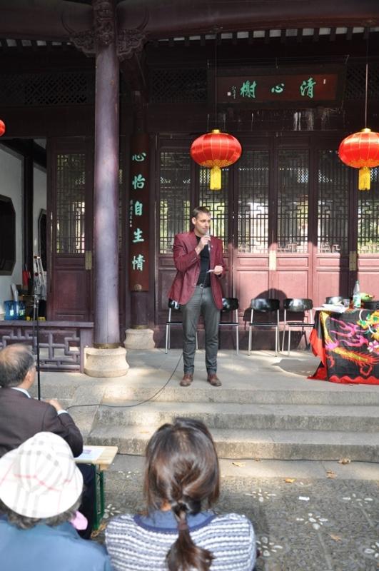 20160924_chinesisches-mondfest-ki-tag-konfuzius-institut-frankfurt-7