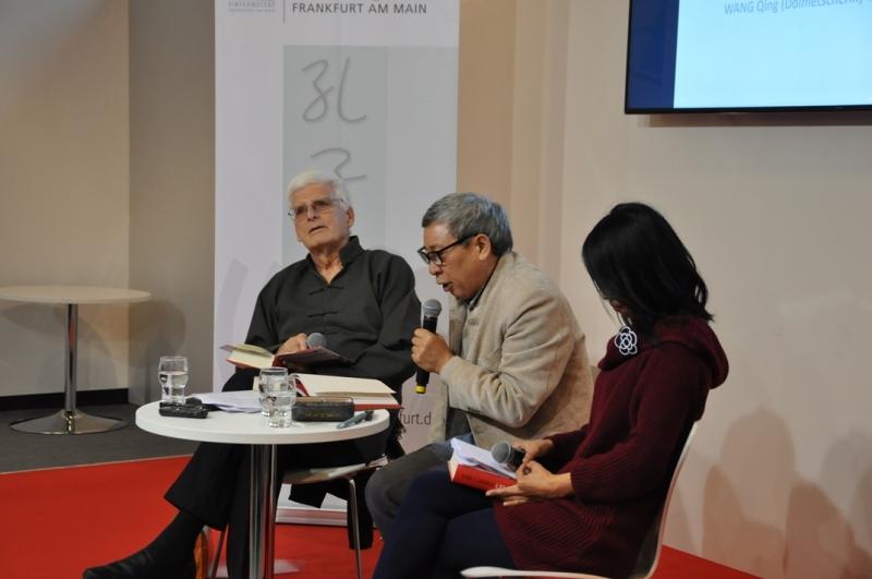 20161022_lesung-yan-lianke-buchmesse2016-konfuzius-institut-frankfurt-11
