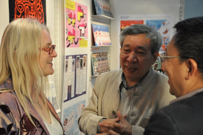 20161022_lesung-yan-lianke-buchmesse2016-konfuzius-institut-frankfurt-16
