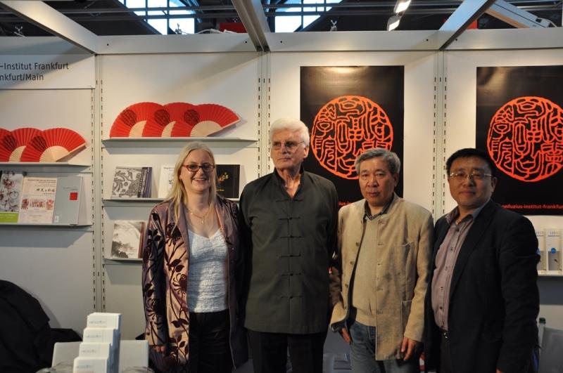 20161022_lesung-yan-lianke-buchmesse2016-konfuzius-institut-frankfurt-17