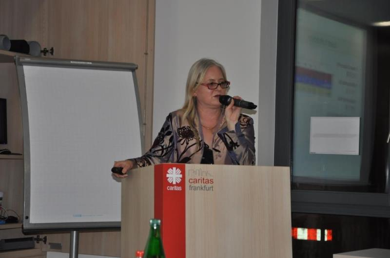 20161026_wohnen-und-leben-in-china-und-deutschland-konfuzius-institut-frankfurt-caritas-12