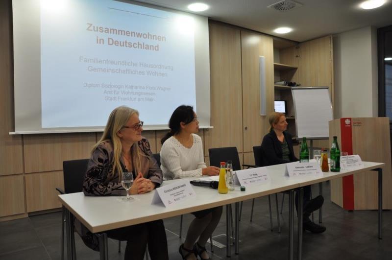 20161026_wohnen-und-leben-in-china-und-deutschland-konfuzius-institut-frankfurt-caritas-2