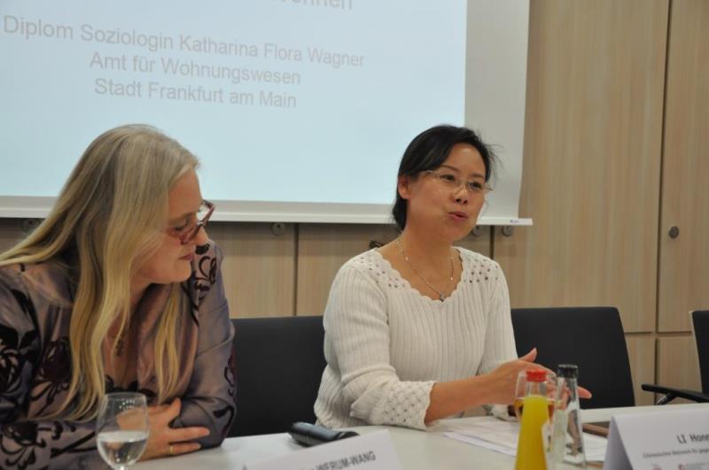 20161026_wohnen-und-leben-in-china-und-deutschland-konfuzius-institut-frankfurt-caritas-4