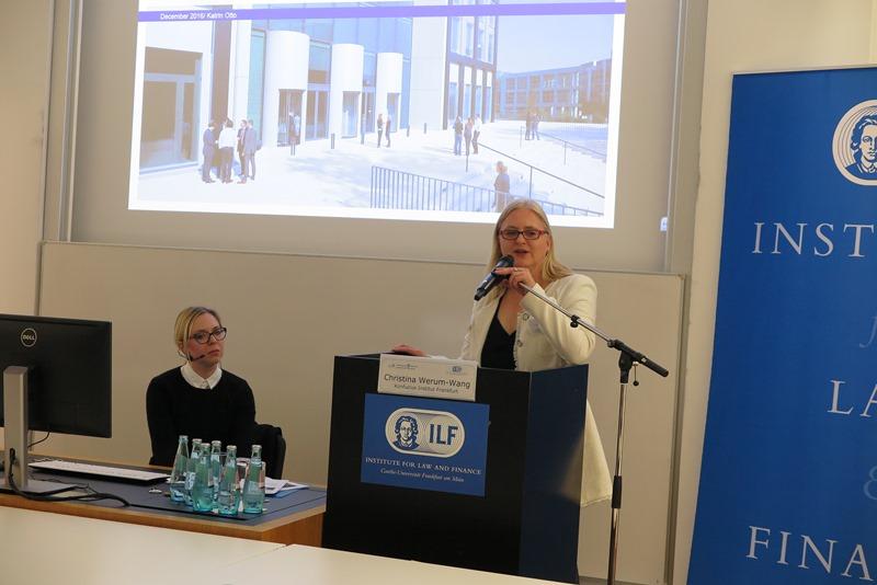 20161201-vortrag-otto-ilf-konfuzius-institut-frankfurt-1